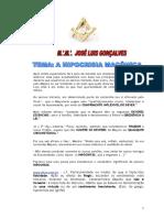 A HIPOCRISIA MAÇONICA.pdf