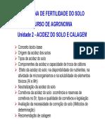 Acidez e Calagem Agronomia_UFSM.pdf
