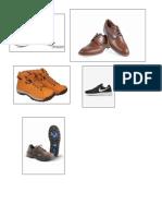 imágenes de zapatos