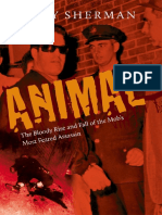 Animal_ the Bloody Rise and Fall of the Mob's Most Feared Assassin ( PDFDrive.com )