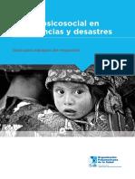 ER_Psicosocial.pdf