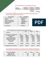 tabla_datos.xlsx