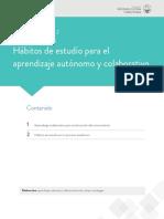 Hábitos de estudio para el aprendizaje autónomo y colaborativo escenario 2.pdf