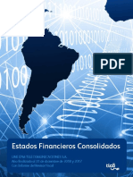 EstadosFinancieros2018-consolidados.pdf