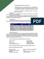 58330507-Necessidades-Nutricionais-de-Vacas-Leiteiras.pdf