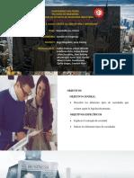 Sociedades en el Perú.pptx