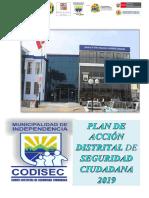 Plan de Accion Distrital de Seguridad Ciudadana de Independencia Final 2
