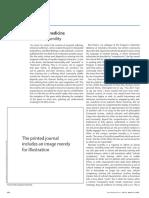 Narrative Humility .pdf