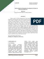 111-144-2-PB.pdf