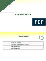 consolidation éliminations et écarts.ppt