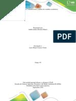 Fase-2-Identificación y Análisis de Variables Estadísticas