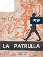 La Patrulla Scout.pdf