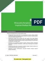 Bab 1 Wirausaha Kerajinan dengan Inspirasi Budaya Nonbenda.pdf
