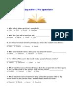 15-Easy-Bible-Trivia-Questions.pdf