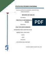 PRACTICA 2- Actualizado