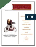 Derecho Penal Especial_ Anàlisis y Resoluciòn de Caso_U_2_A_6