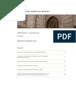 Newletter Casablanca - Avril 2013 228