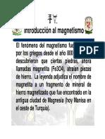 Teoría Electromagnetica.PDF