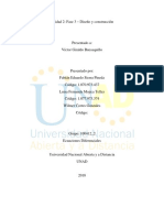 100412_2_Trabajo_Fase3.pdf