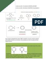 139675193-AROMATICITY-pdf.pdf