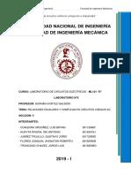 ML121-E   LABORATORIO N°6