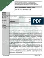 SOLDADURA DE PRODUCTOS METALICOS  EN PLATINA 834258.pdf