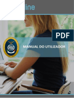 Manual Utilizador V2016