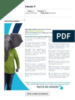 Examen Parcial - Semana 4_ Psicopatologia