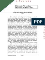 La-psicoterapia-de-la-psicosis.pdf