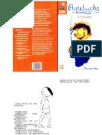 Libro Papelucho Historiador Marcela Paz.doc