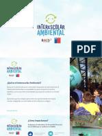 Catálogo Actividades - Interescolar Ambiental.pdf