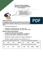 GUIA GRAMATICA CUARTO.docx