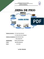 CADANA DE FRIO.docx
