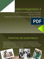 unidad 4 Actividad integradora 4 socioantropología avanzada.pptx