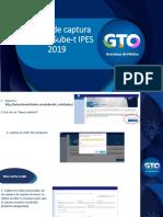 Manual-de-captura-sube-t-IPES-2019.pdf