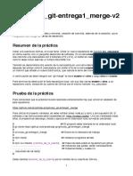 Git-Entrega1 Merge Mooc v5