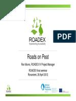 3.-Roads-on-Peat-R-Munro.pdf