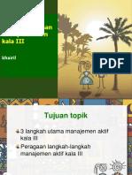 7. APN_Penatalaksanaan aktif kala III.ppt