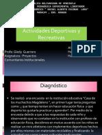actividades deportivas y recreativas.pptx