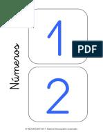 asociaciones-1-10-números.pdf