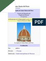 Cúpula de Santa María del Fiore.docx