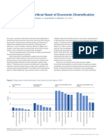 The Arab World Competitiveness Report 2018