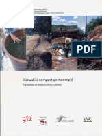 Municipal compos.pdf