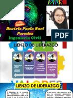 EXAMEN FINAL DE LIDERAZGO .pptx