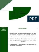 Conntraintes_Juridiques