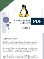 LINUXpresentacion1