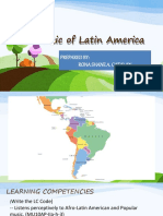 Musicoflatinamerica 150414034546 Conversion Gate01