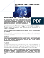 kupdf.net_activar-la-glandula-pineal.pdf