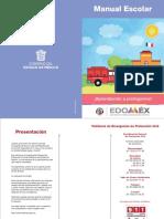 Manual Emergencia Escolar-1 Supervisión