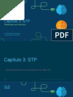 ScaNv6_instructorPPT_Chapter3